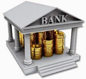 top banks in india 2014