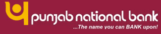 Punjab National Bank RD rates