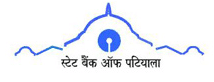 state bank of patiala fd interest rates
