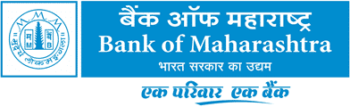 Bank of Maharashtra fd interest rates