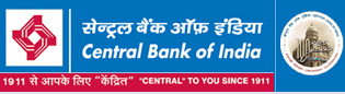 central bank of india fd interest rates