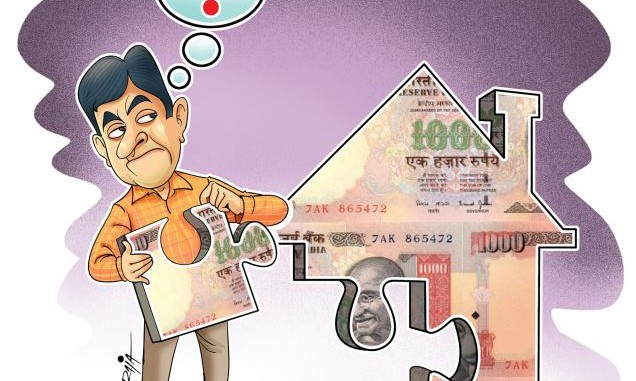 Banks with High Interest Rates on Fixed Deposits