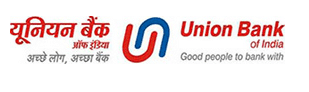 Union Bank of India fd