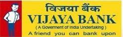 Vijaya Bank fd