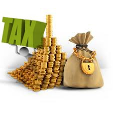 tax on fixed deposit