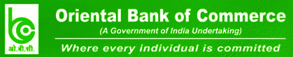 Oriental Bank of Commerce fd