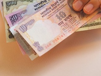save tax on fixed deposit