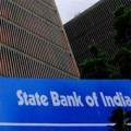 SBI slashes 0.5% Interest rate on fixed deposits