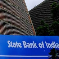 SBI Interest rate on fixed deposits