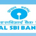 nepal sbi fd interest Rates