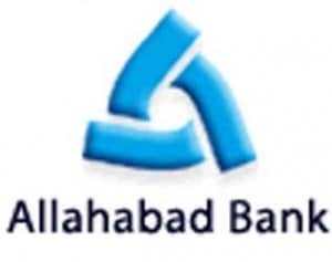 Allahabad-Bank-logo