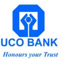 uco bank fd interest rates