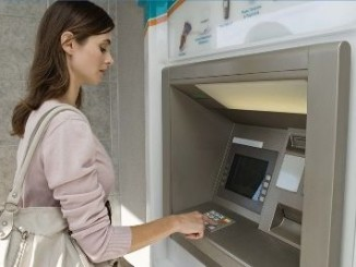 atm to atm money transfer in sbi