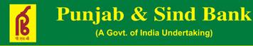 Punjab & Sind Bank fd