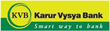 Karur Vysya Bank fd interest rates