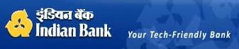 Indian Bank fd