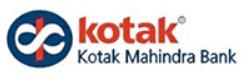 Kotak Mahindra Bank RD rates