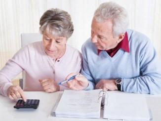 Income Tax Saving Tips For Couple