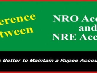 NRO vs NRE Account: What's The Difference and Which is Better?