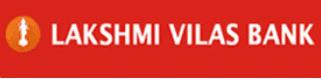 Lakshmi Vilas Bank fd