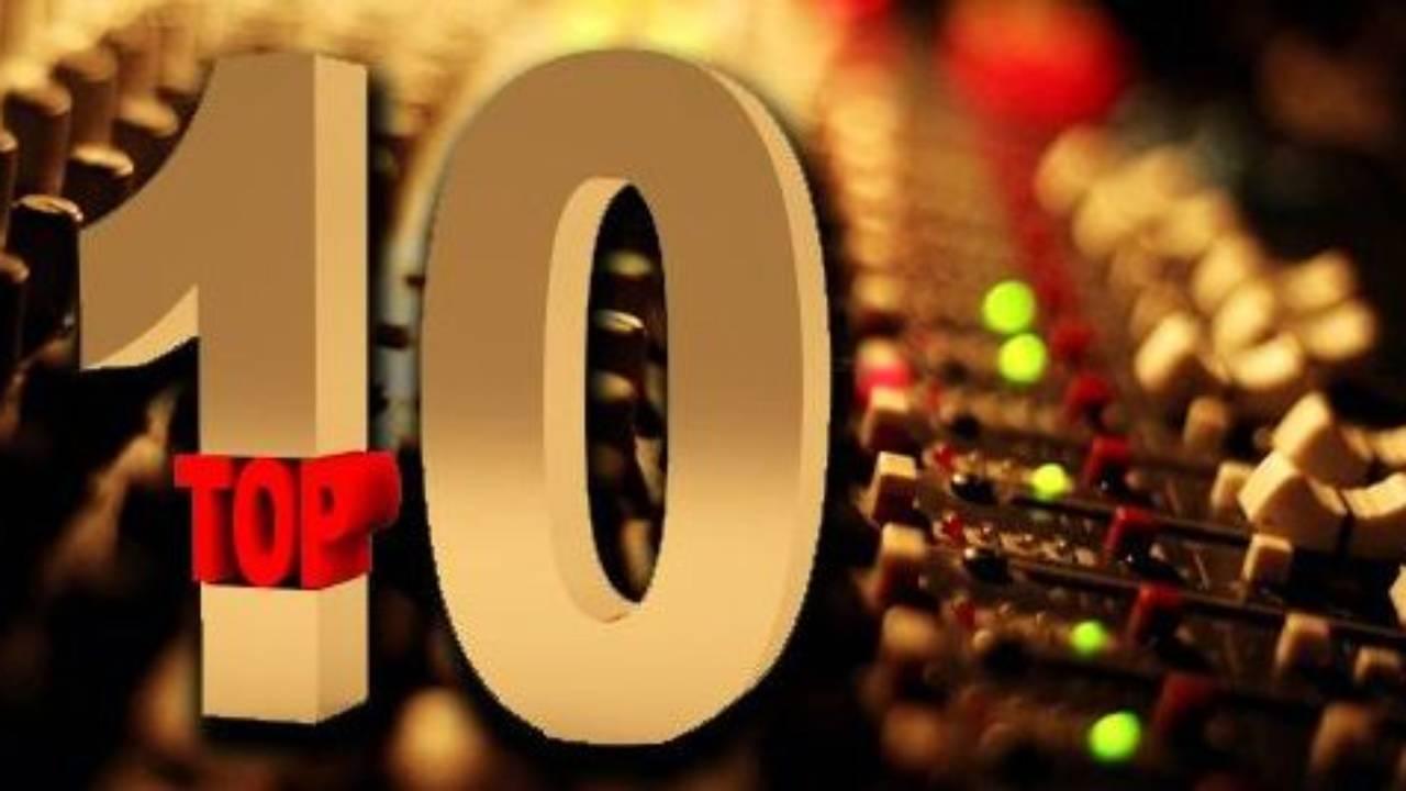 Top 10 Banks in Nepal 2019 - Best Nepali Banks