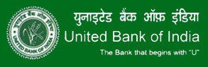 United Bank of India fd