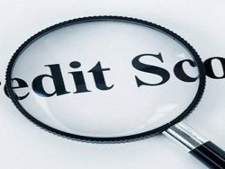 Negative Factors That Affect Your Credit Score