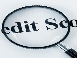 Negative Factors That Affect Your Credit Score