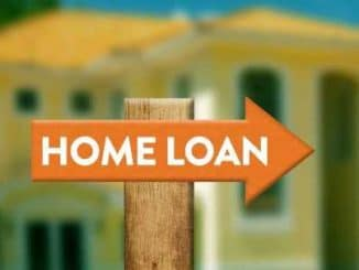 top banks for home loan in india