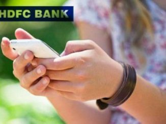 How to Check HDFC Account Balance Online