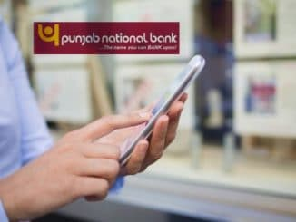 check pnb account balance