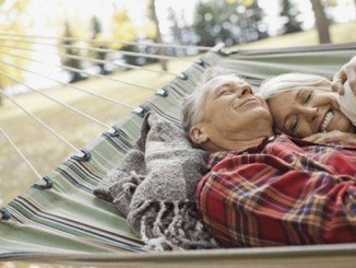 Retirement Investment Options in India