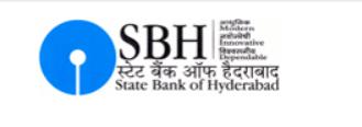 sbh fd interest rates