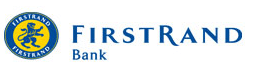 firstrand bank interest rates