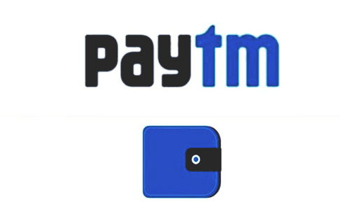 add money from bank account to paytm wallet