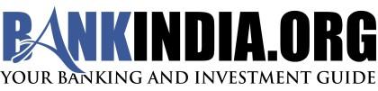 Bank India — Indian Banks News & Tutorials
