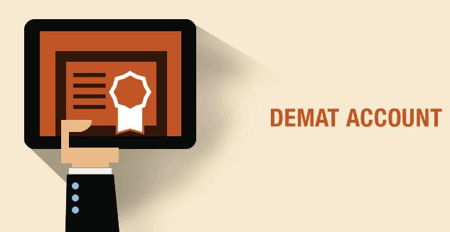 open demat account in hdfc