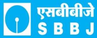 State bank of Bikaner and Jaipur fd