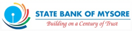 State Bank of Mysore fd