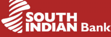 south indian bank fd rates