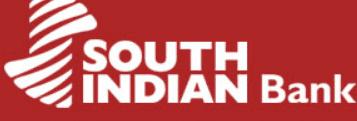 south indian bank fd rates