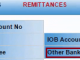 add payee other bank account