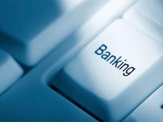 what is banking
