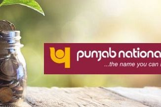 pnb saving account