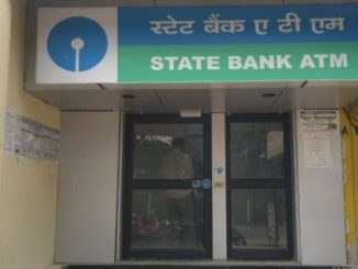 sbi atm transaction charges and usage limits