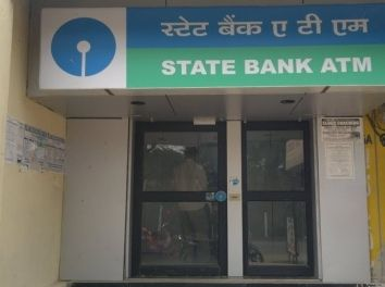 Sbi forex card withdrawal limit