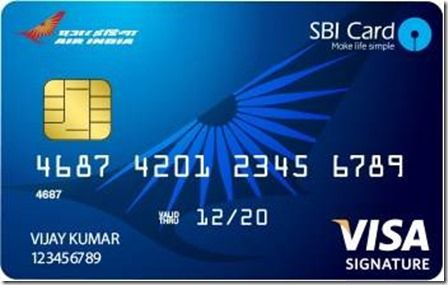 sbi atm card number erased