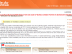 register for bank of baroda net banking
