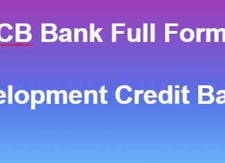 dcb bank full name
