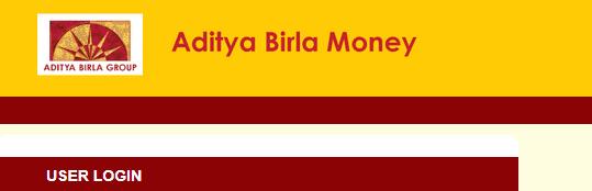 aditya birla demat account